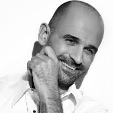 Carlos Puig Padilla
